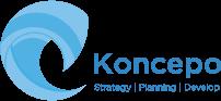 koncepo_logo
