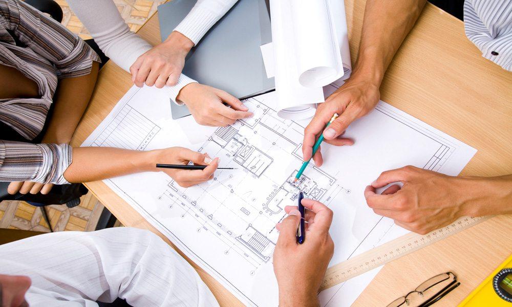 design_services